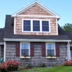 Aspen Home Improvement