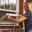Sam S. Smucker & Sons, Inc.