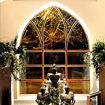 Aspen Home Improvement, Inc
