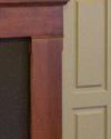 Churchill Wainscoting & Millwork