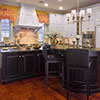 EG Stoltzfus Designed Homes & Remodeling