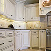 Beiler's Woodworking, LLC Custom Cabinetry