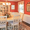 Heritage Design Interiors Inc.