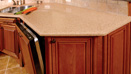 Kitchen Design Specialists