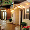 Zephyr Thomas Co.